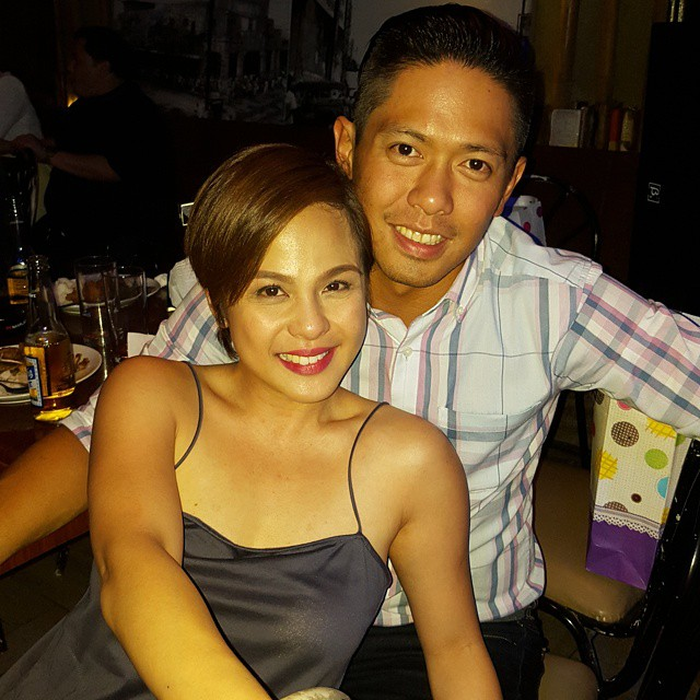 PHOTOS: Inday Bote Thanksgiving Party