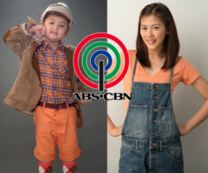 "Alex Gonzaga brings ""Inday Bote"" to life on ABS-CBN's Primetime Bida"