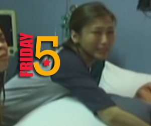 5 Most Heartbreaking Moments in Inday Bote Thumbnail
